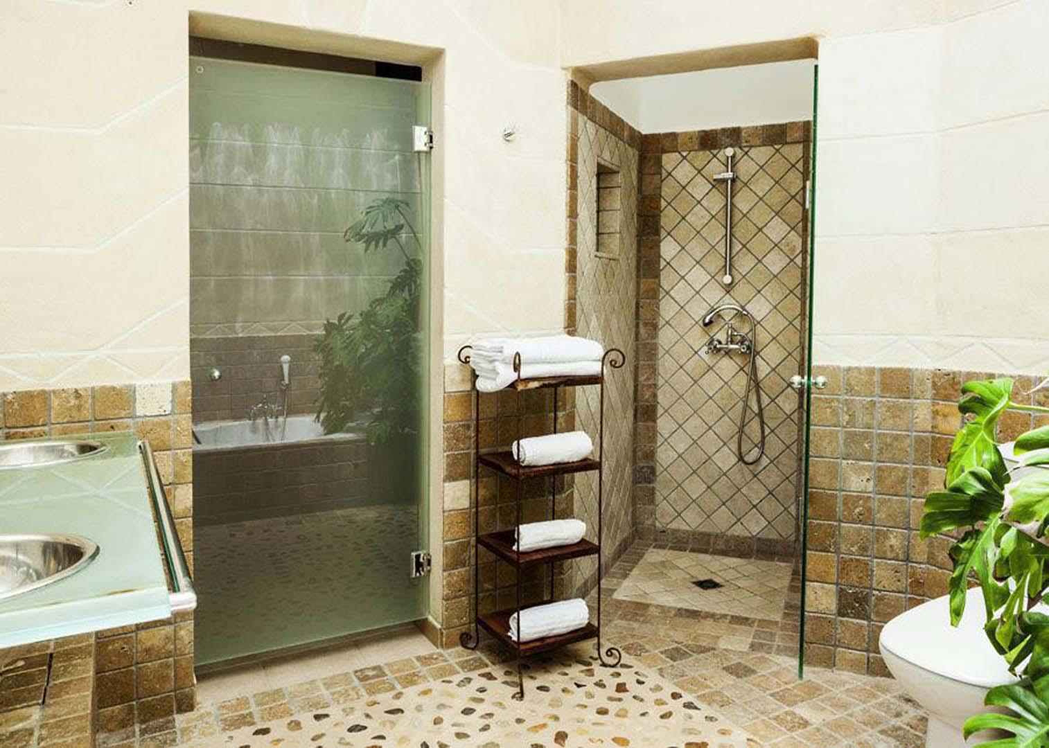 Villa Leonor Formentera your escape (30)
