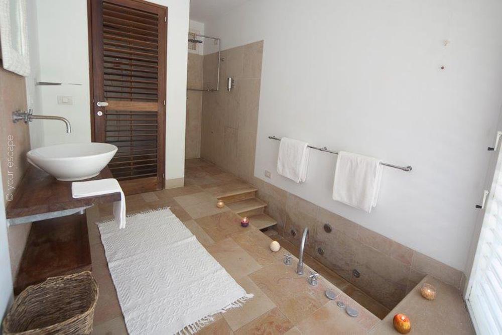 Villa Giorgina Antigua Caribbean yourescape-28