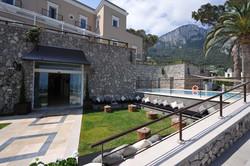 Villa Marina Capri 046.jpg