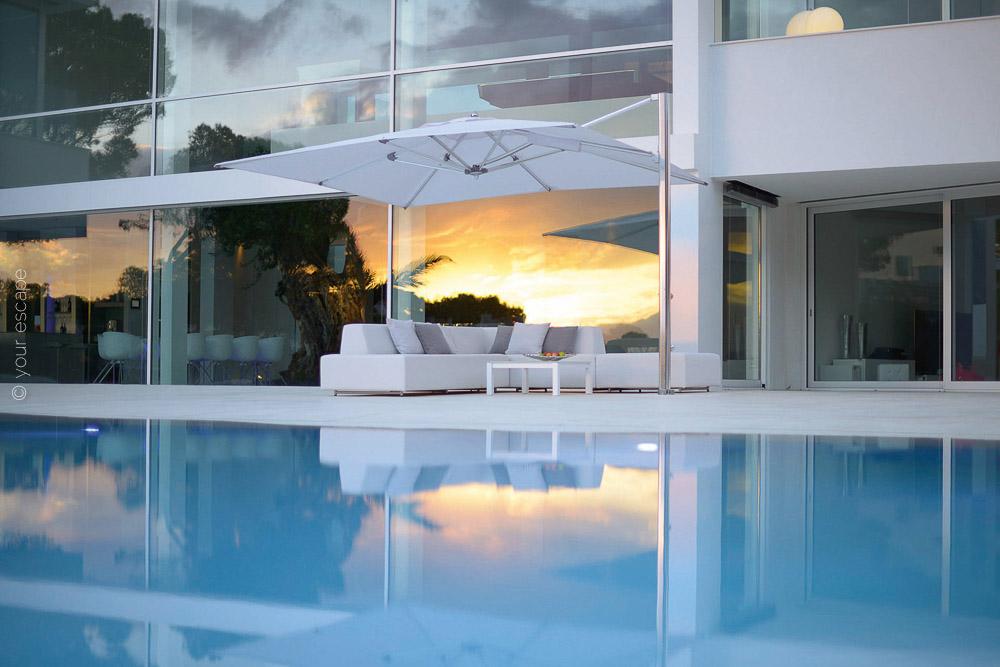 Villa Serena Majorca Spain your escape-04