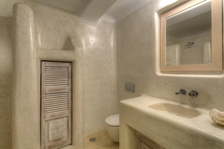 Luxury Villa Ftelia your escape (25)