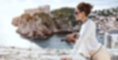 luxury travel for women travel beautiful