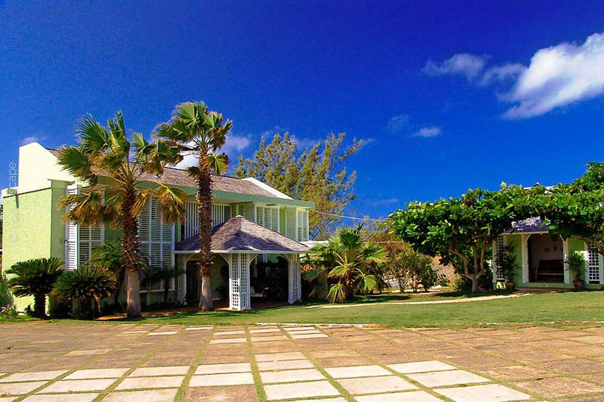 mango villa jamaica yourescape-06
