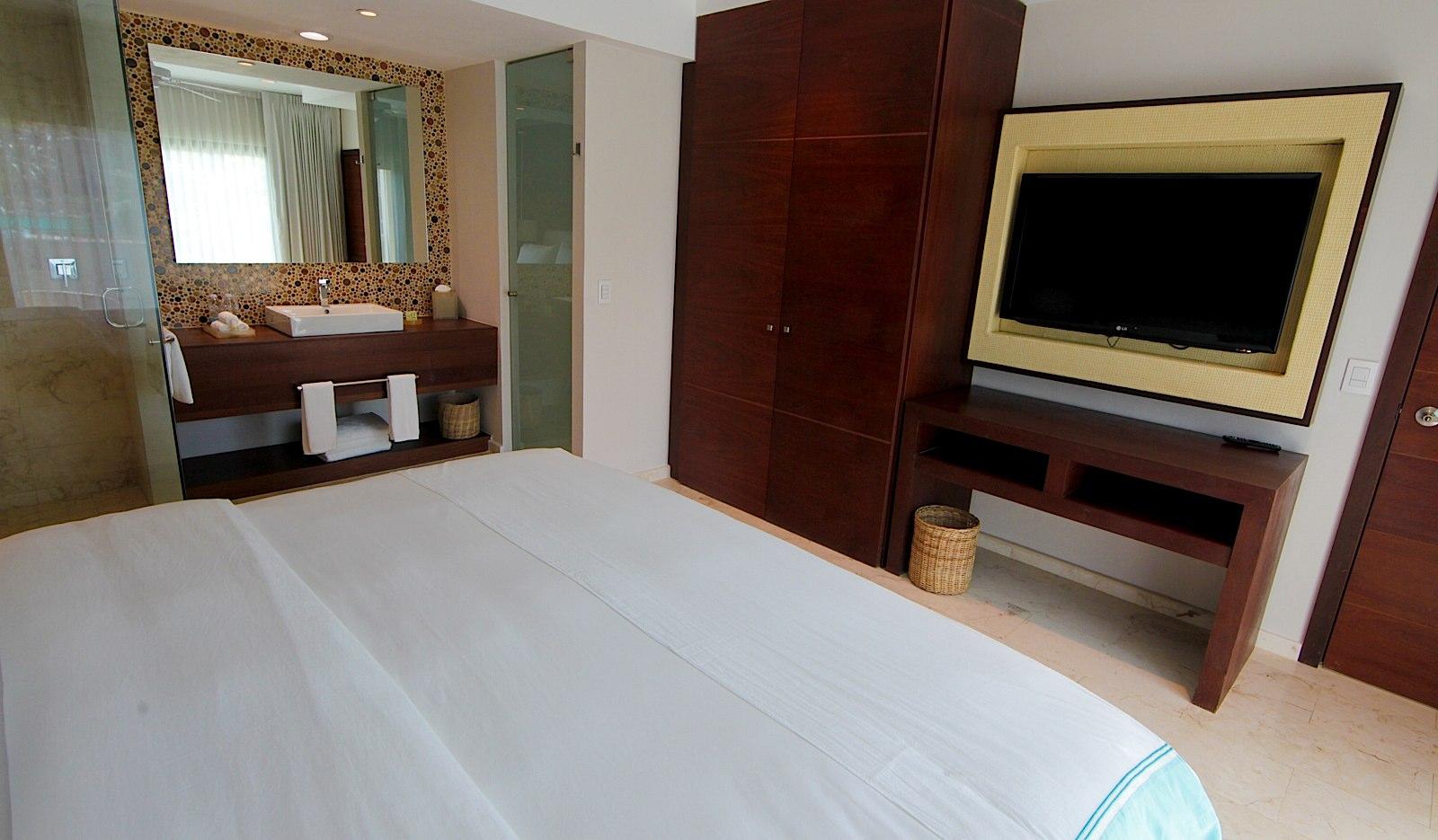palm_room_PALM159