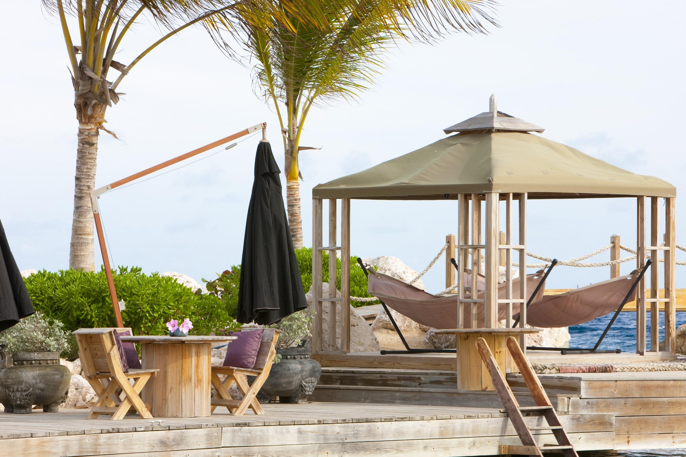 Beach Boat Dock Bibi Island.jpg