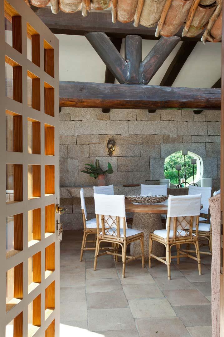 Luxury Villa Cala Granu Porto Cervo your escape (8)