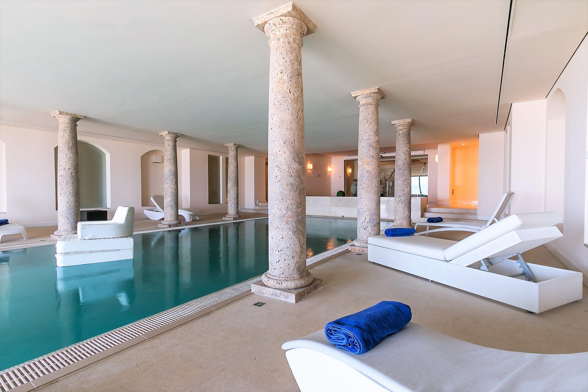 Luxury Villa Niu Mallorca your escape (13)