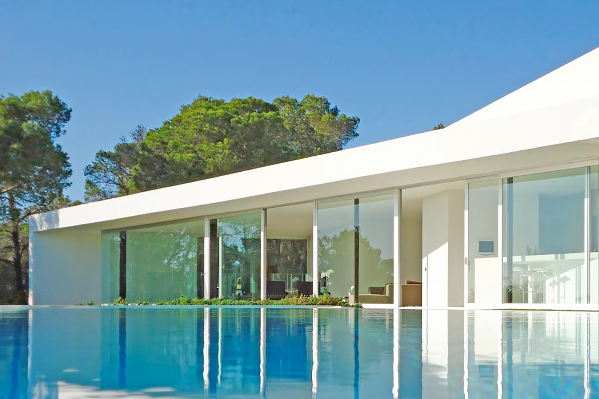 Villa Can Xen Ibiza your escape (16)