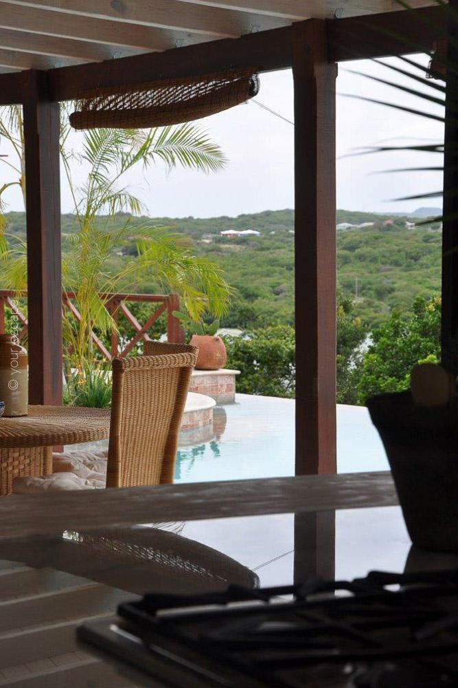 Villa Stephanie Antigua Caribbean yourescape-11