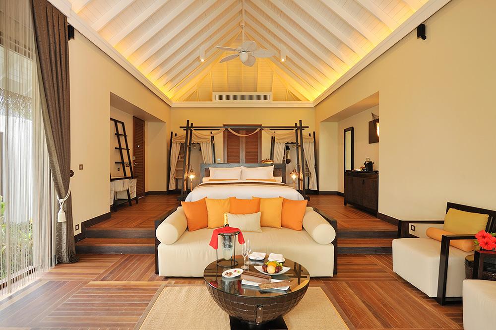 Ayada_Maldives242