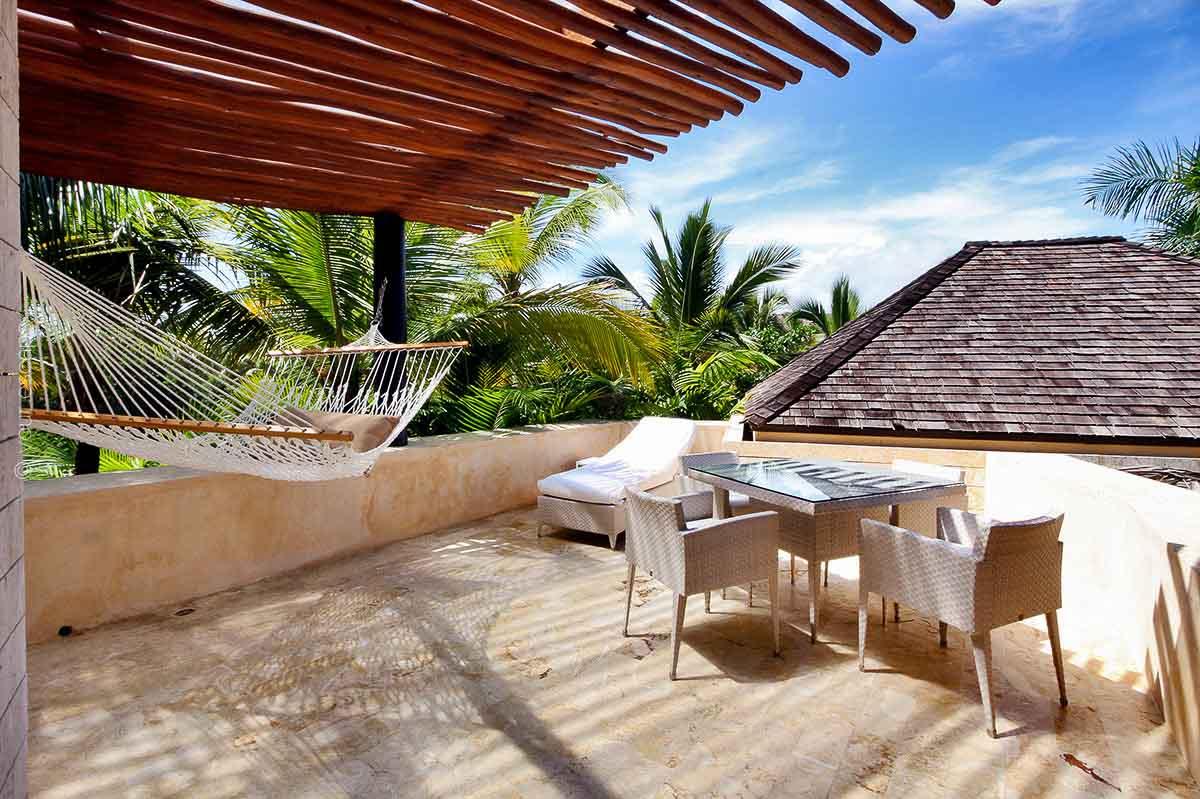 Casa Mauricio Dominican Republic yourescape-02