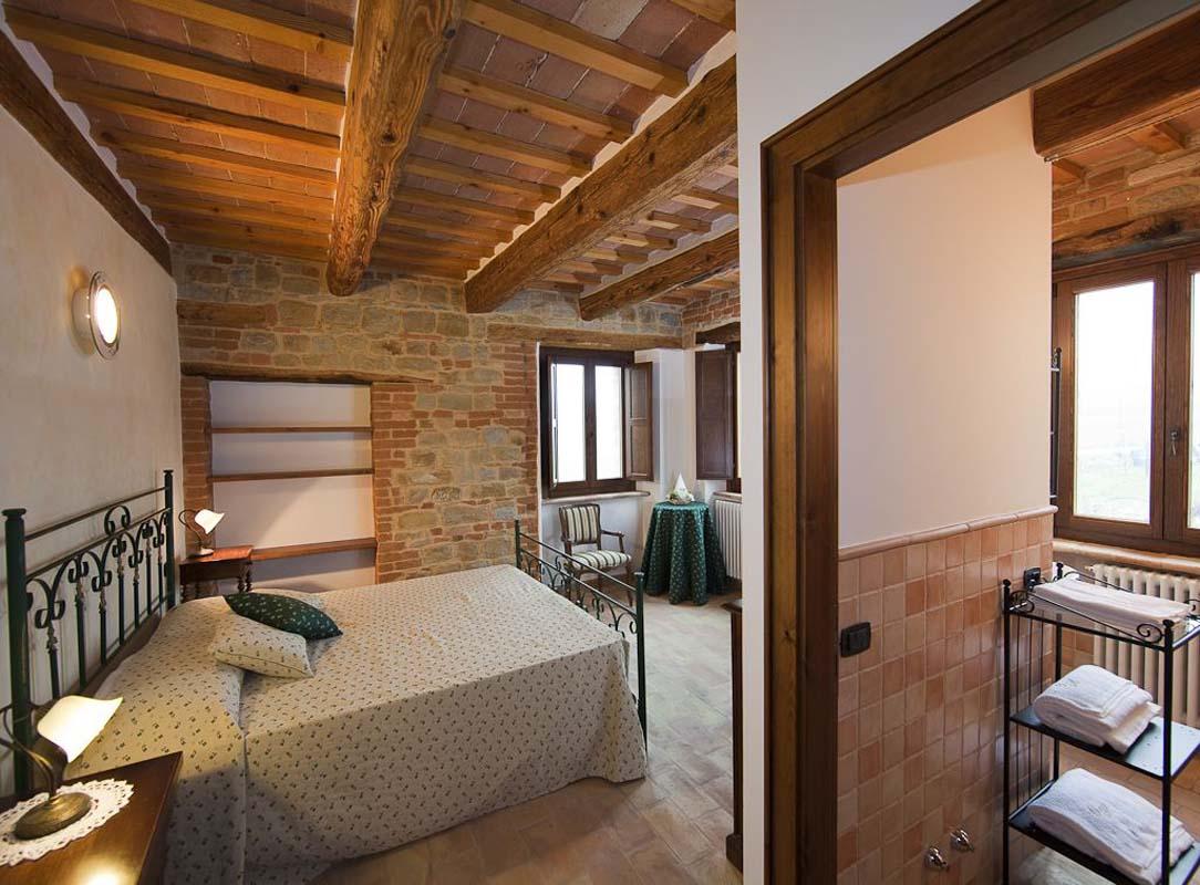 Villa Lucrezia Marche yourescape (3)