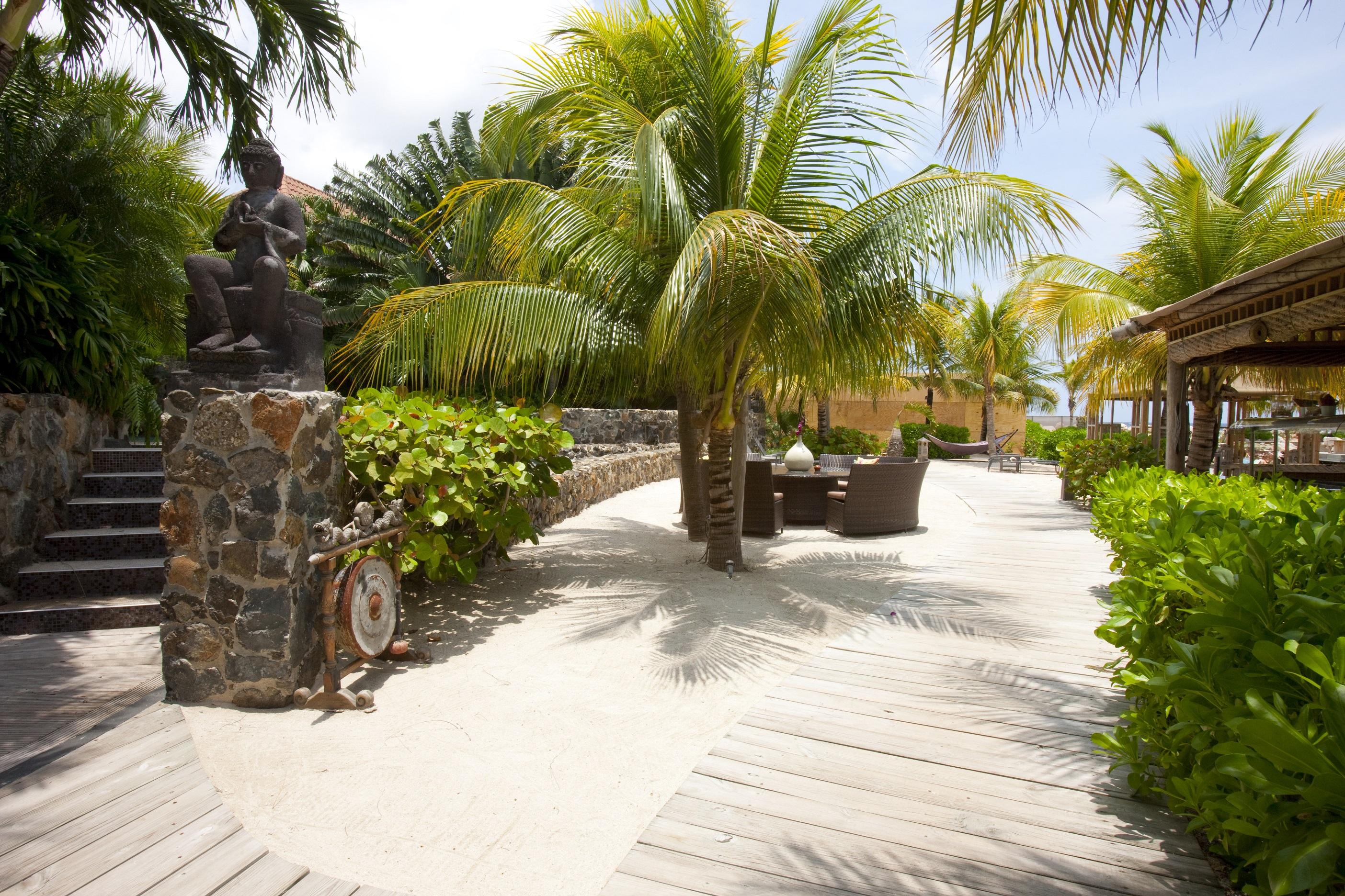 Beach Walkway and Pool Stairs.jpg