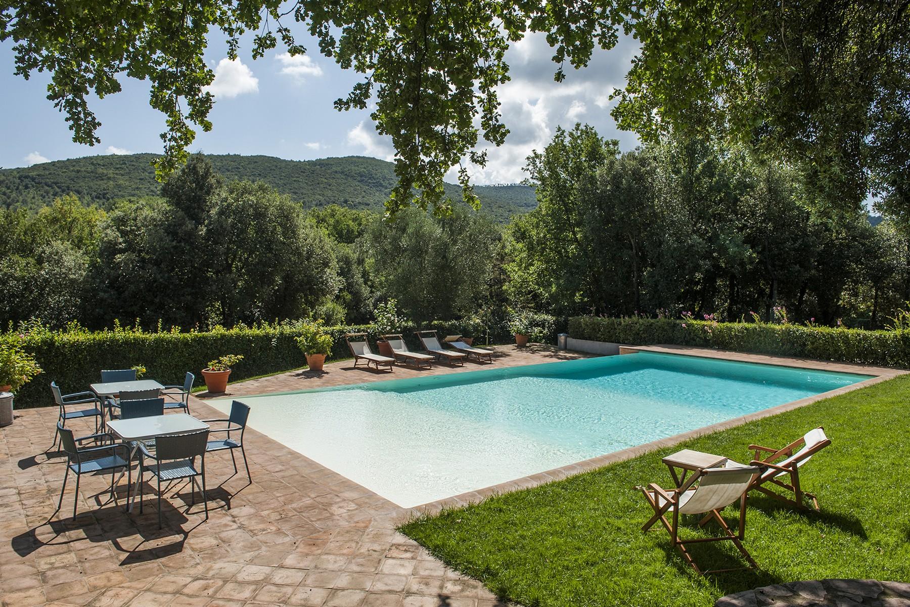 Villa Grace Umbria your escape (6)