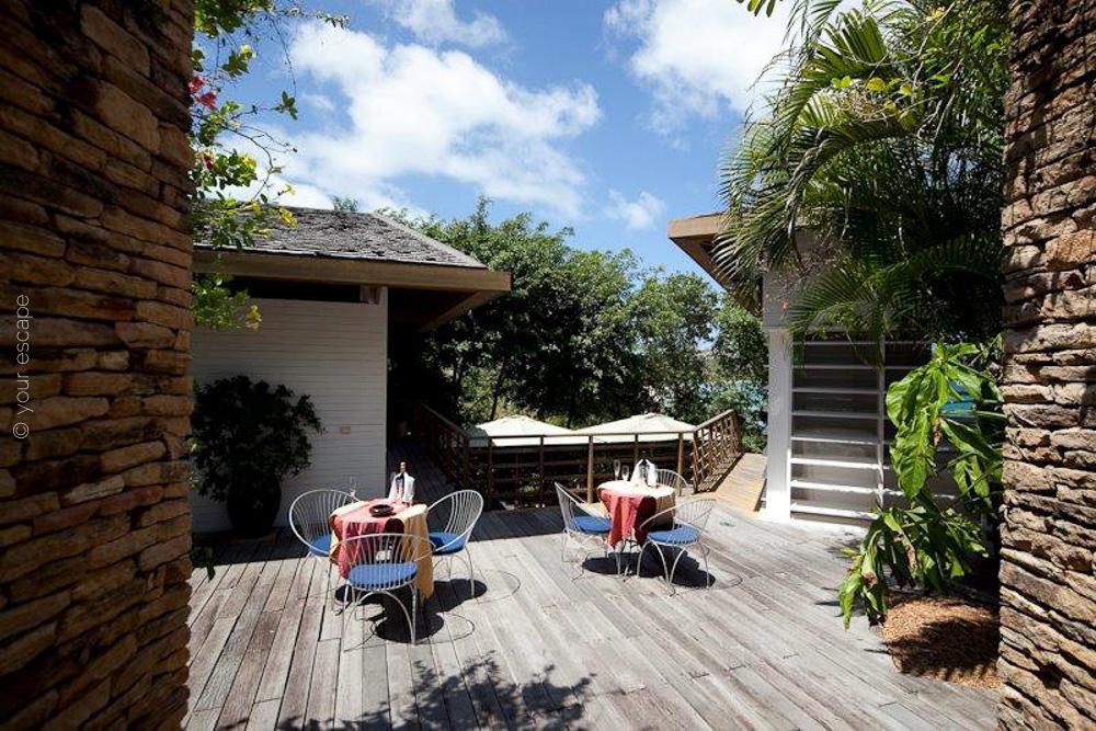 Villa Giorgina Antigua Caribbean yourescape-04