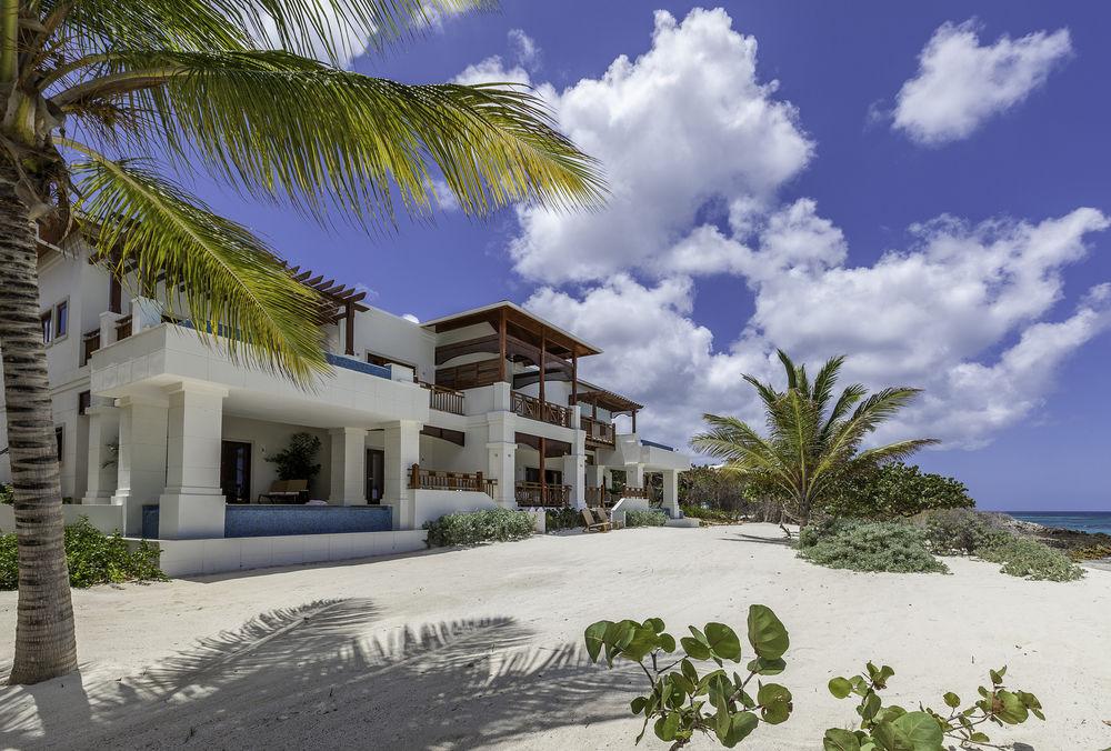 Zemi Beach House Hotel yourescape (19)
