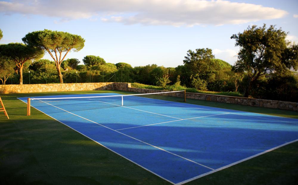 Villa Teodoro a25.jpg