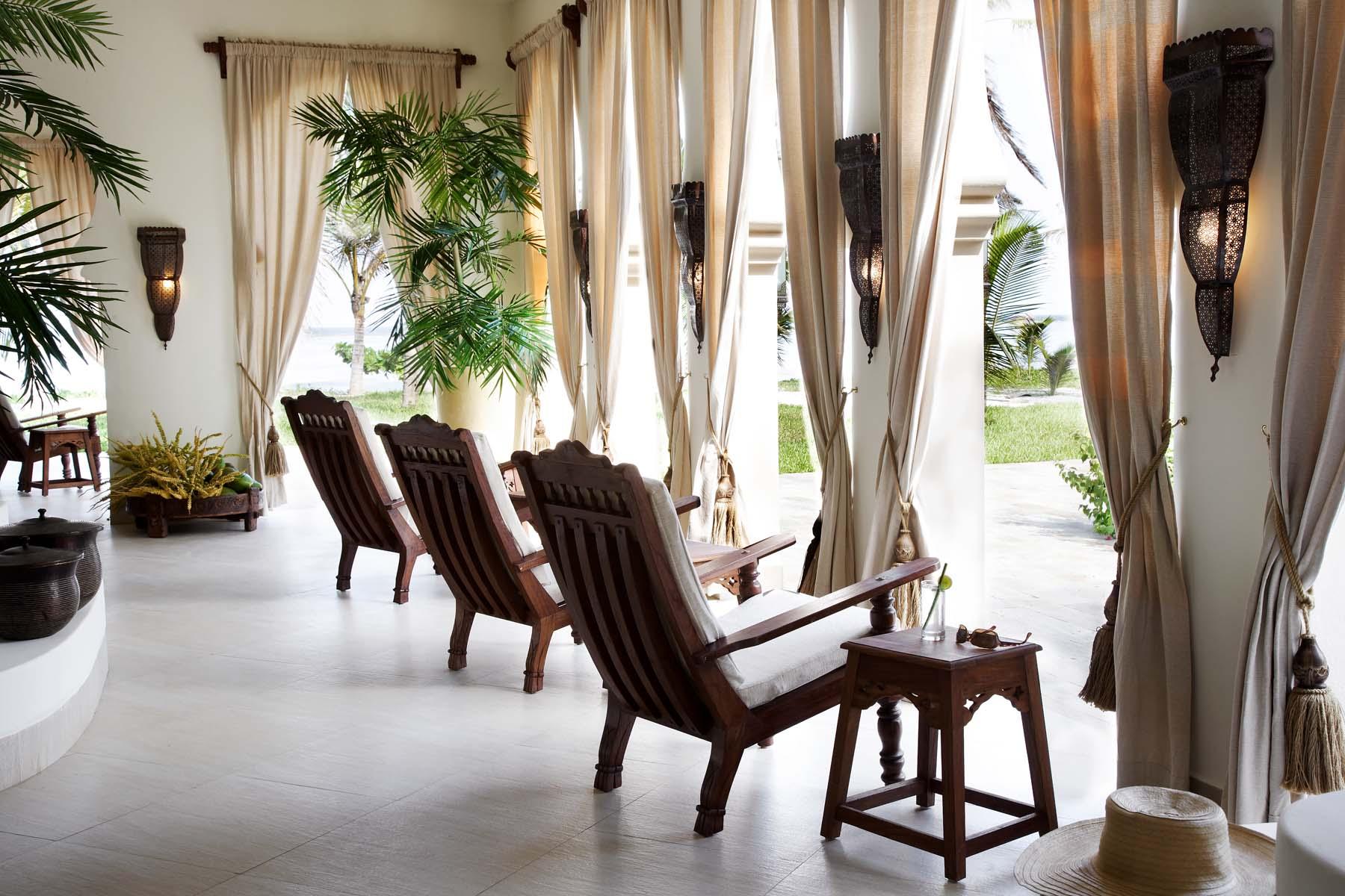 Baraza Beach Resort your escape (6)