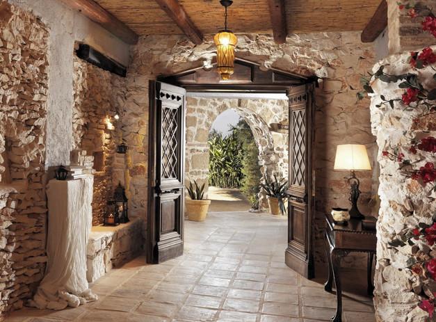villa-valeria-in-zakynthos-to-rent-41