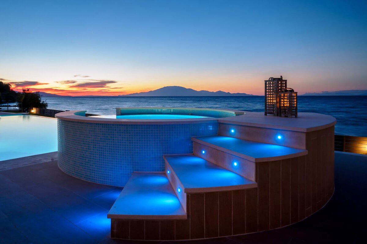 Luxury-beach-villas-zakynthos-greece-13