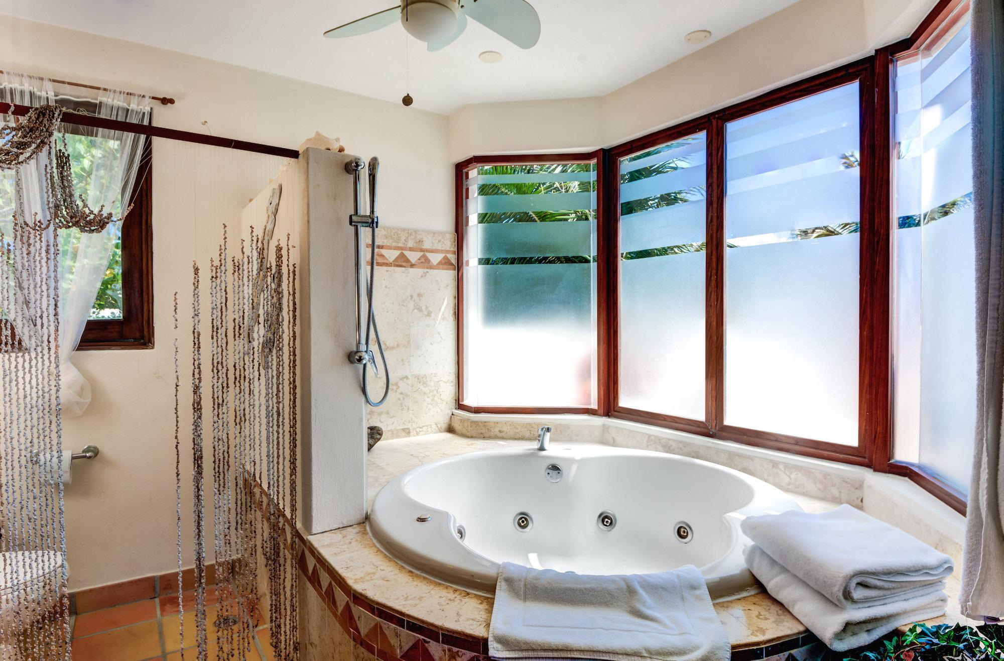 Villa Azurro_yourescape_Playa_del_Carmen_Riviera_Maya_Mexico_26