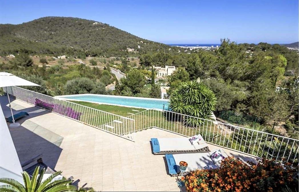 Villa Vista Ibiza your escape (16)