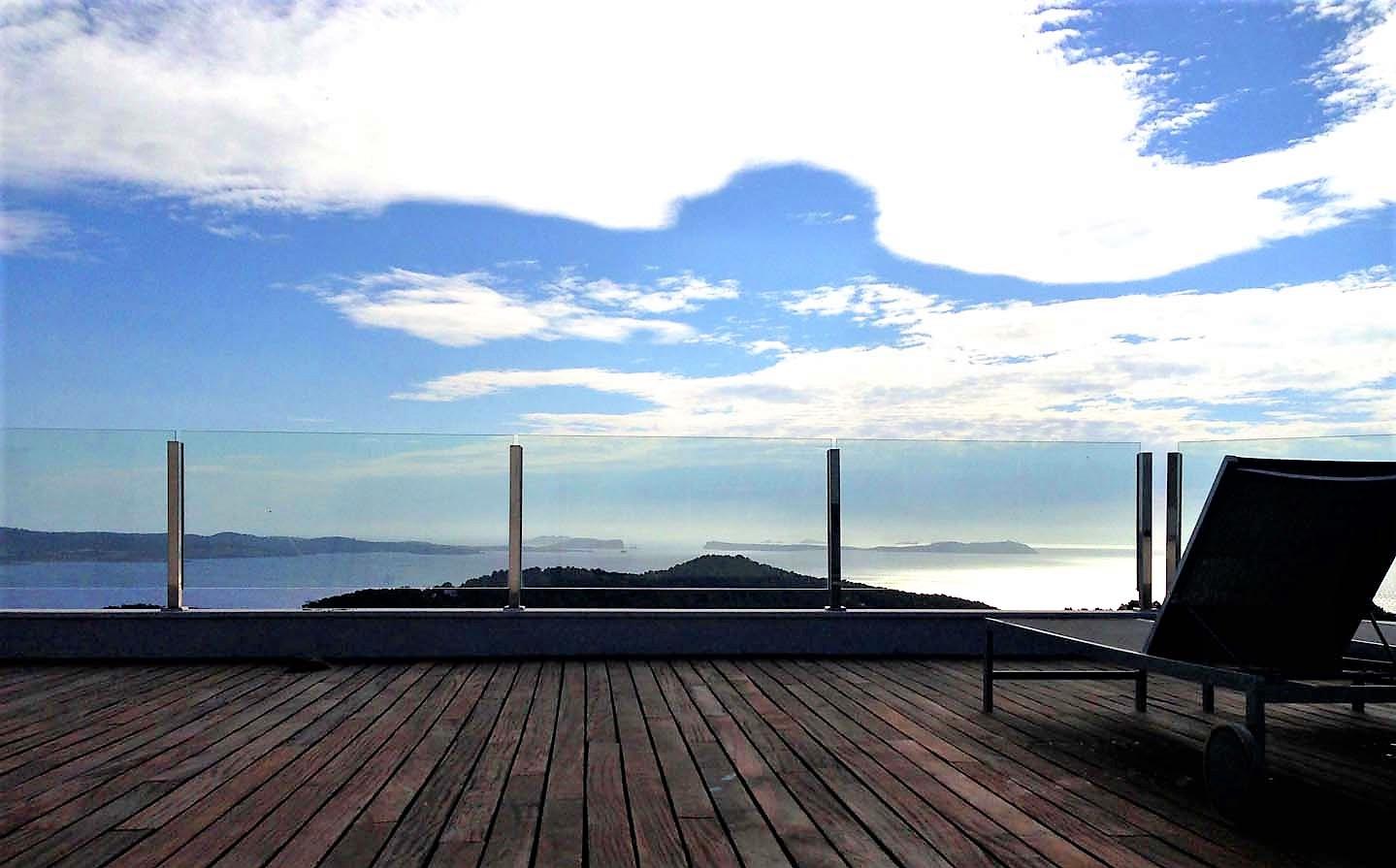 Villa Sunset Ibiza your escape (52)