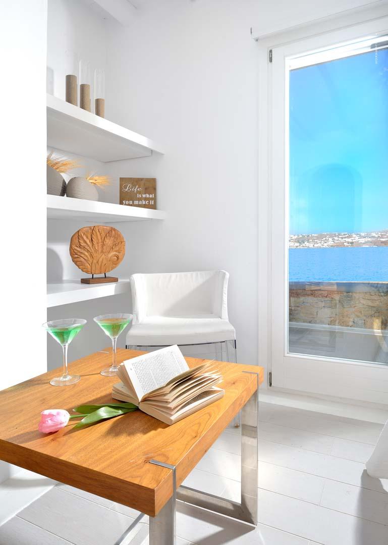 Luxury Villa Hemera your escape bespoke travel (7)