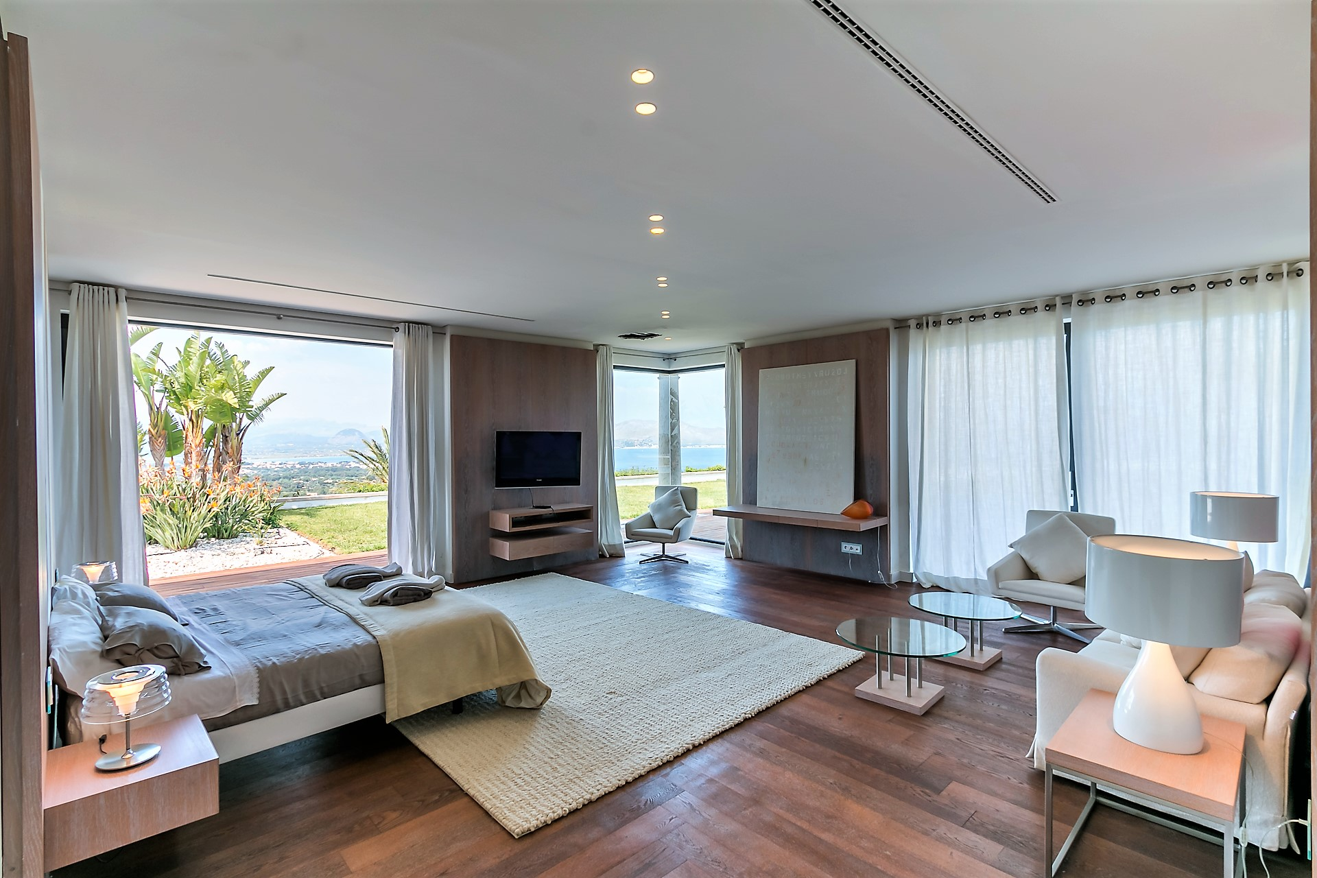 Luxury Villa Niu Mallorca your escape (30)