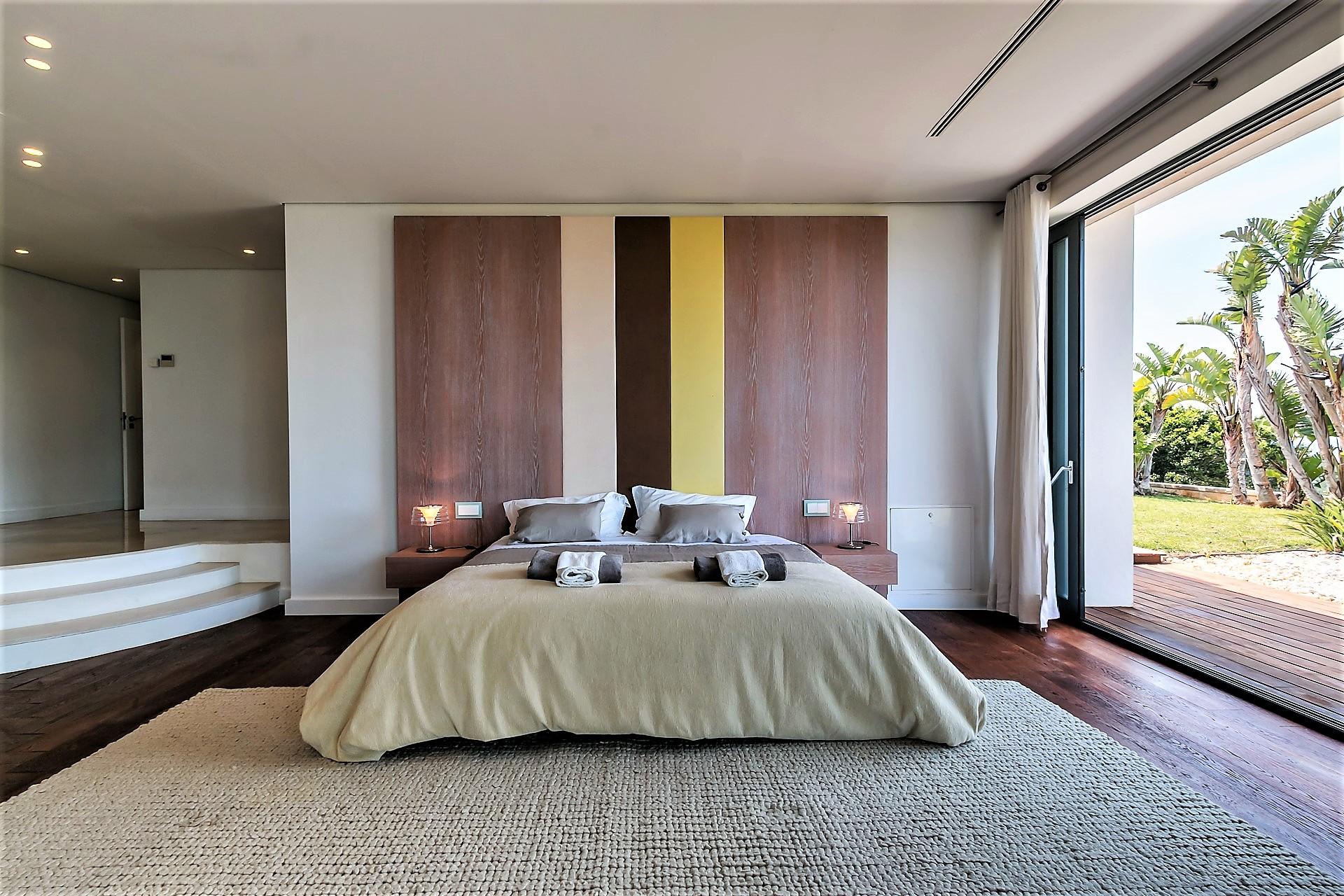Luxury Villa Niu Mallorca your escape (1)
