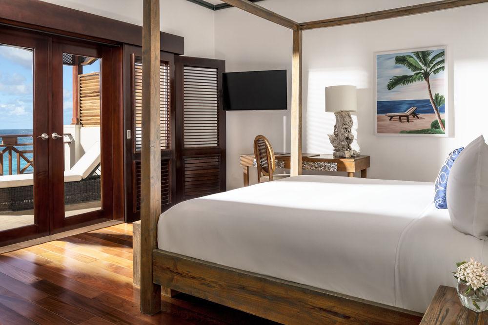 Zemi Beach House Hotel yourescape (11)