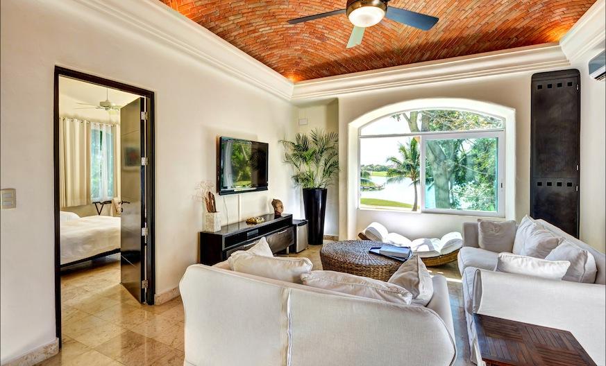 villa_mayagolf_yourescape_playacar_playa_del_carmen14