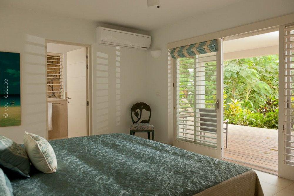 Villa Amanda Antigua Caribbean yourescape-24
