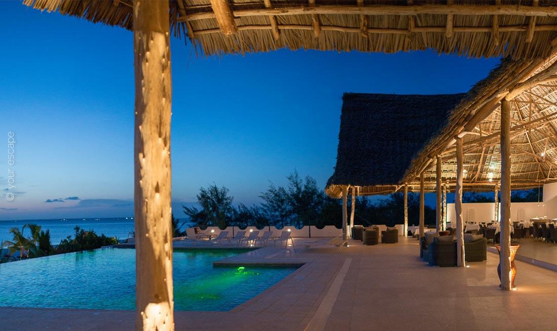 Konokono Beach Resort Zanzibar  your escape-02