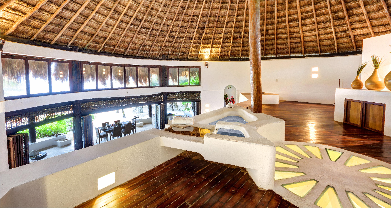 Villa Alexandra yourescape24