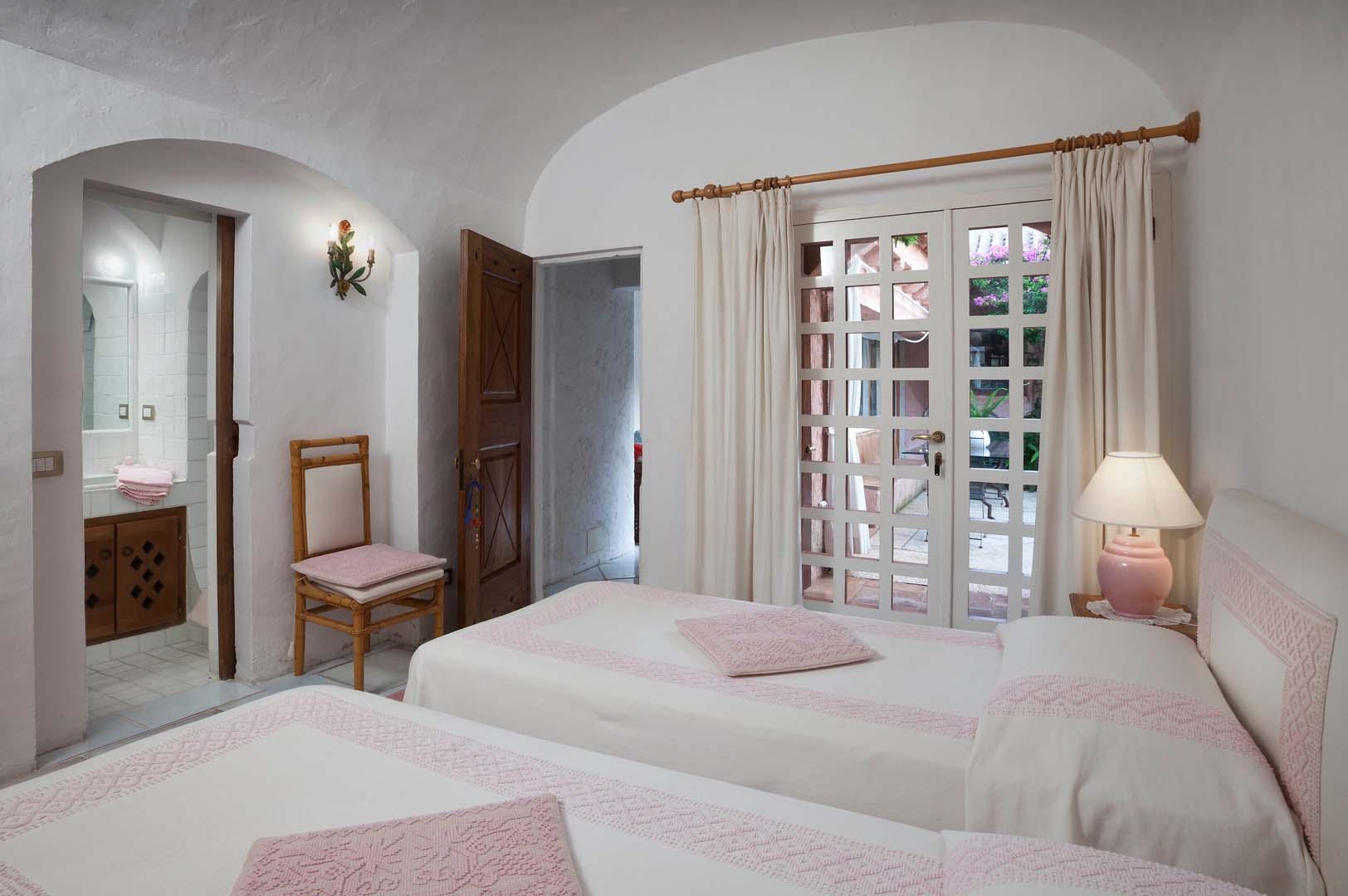 Luxury Villa Cala Granu Porto Cervo your escape (14)