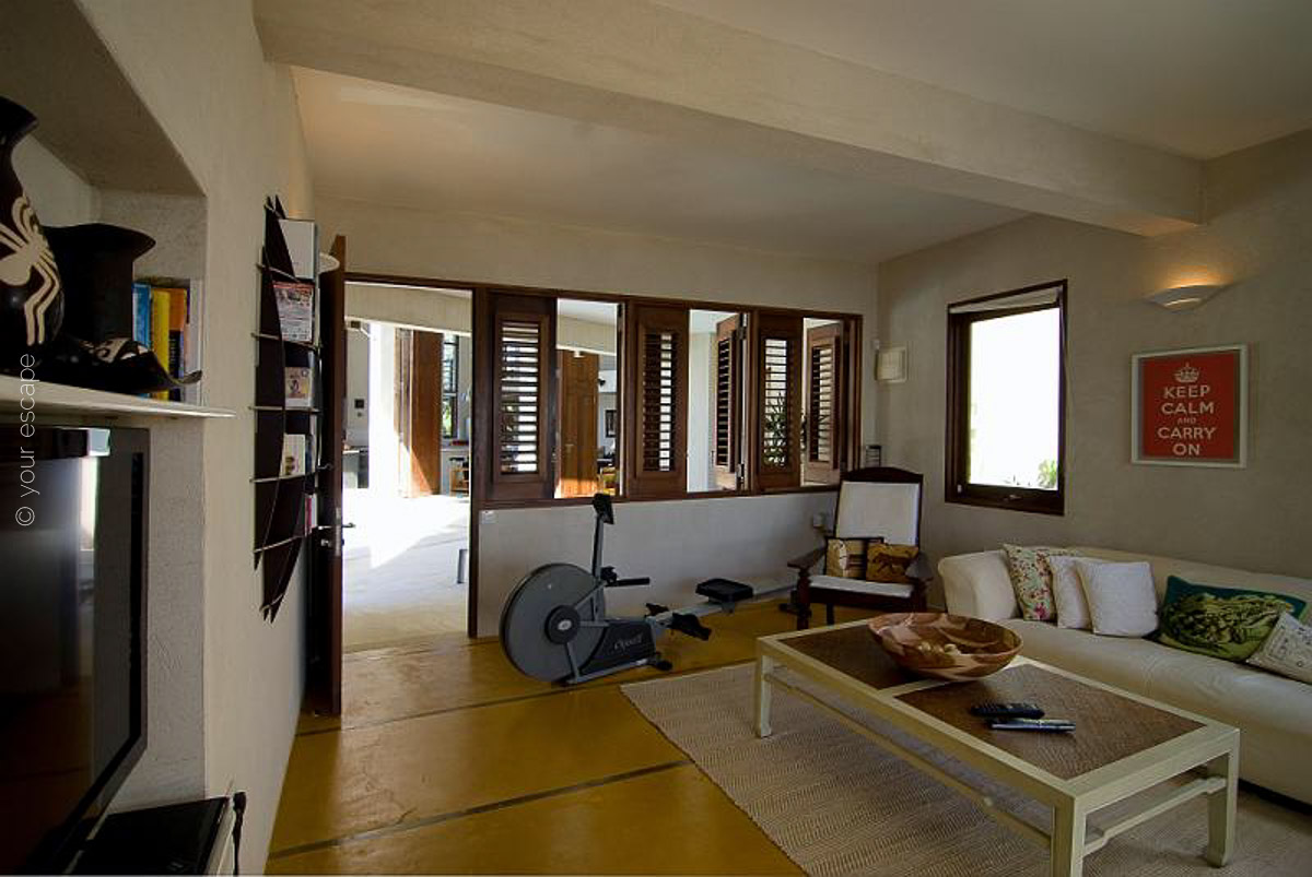 villa casual grenadines yourescape-12