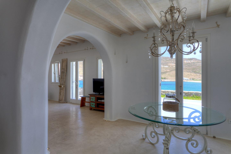 Luxury Villa Ftelia your escape (20)