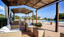 hochzeitslocation-chic-and-charme-mallorca-03.jpg