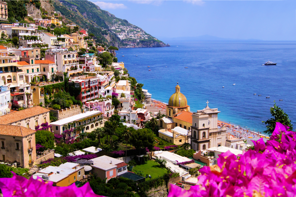 amalfi-coast10.jpg