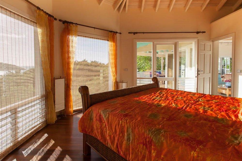 Villa Anna Antigua Caribbean yourescape-18