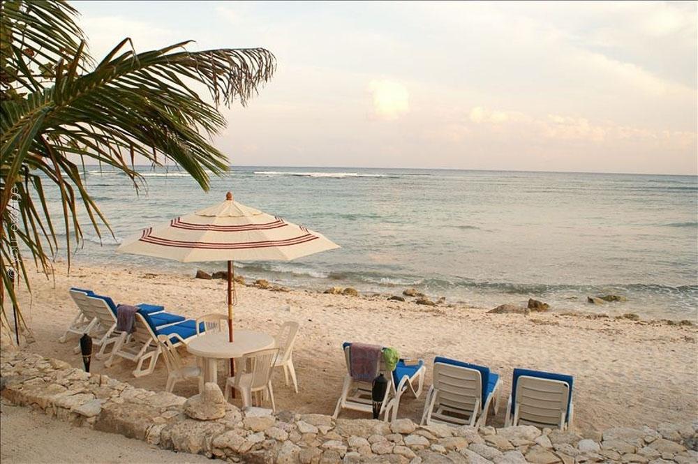 Villa Sol y Playa Riviera Maya Mexico yourescape-04.jpg