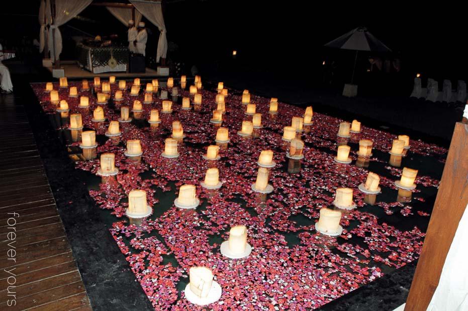 the-jiwa-lombok-19.jpg