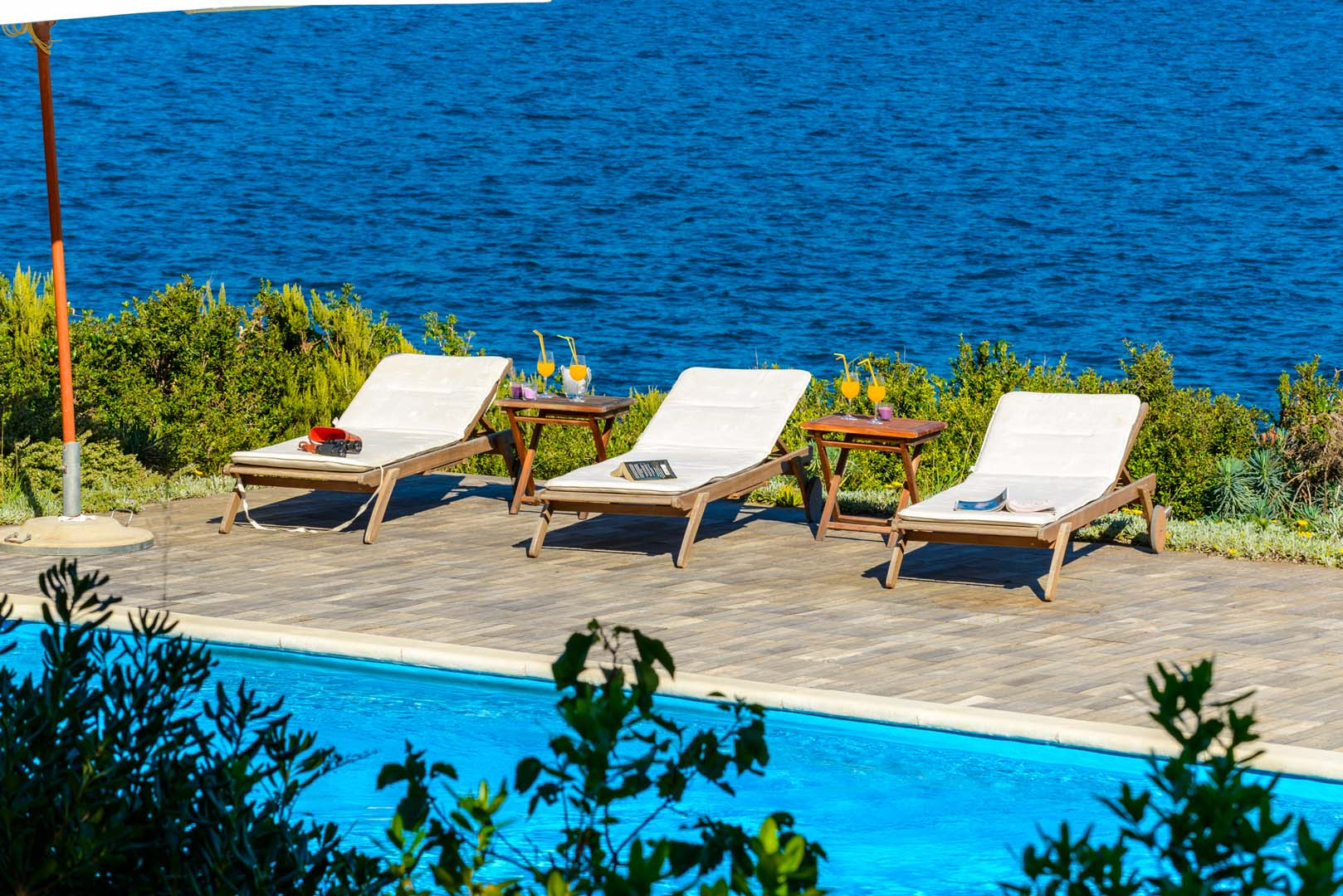 Luxury Villa Ivory Dubrovnik your escape (3)
