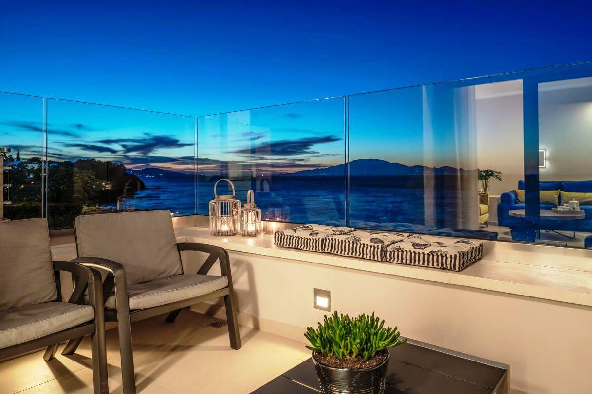Luxury-beach-villas-zakynthos-greece-15.