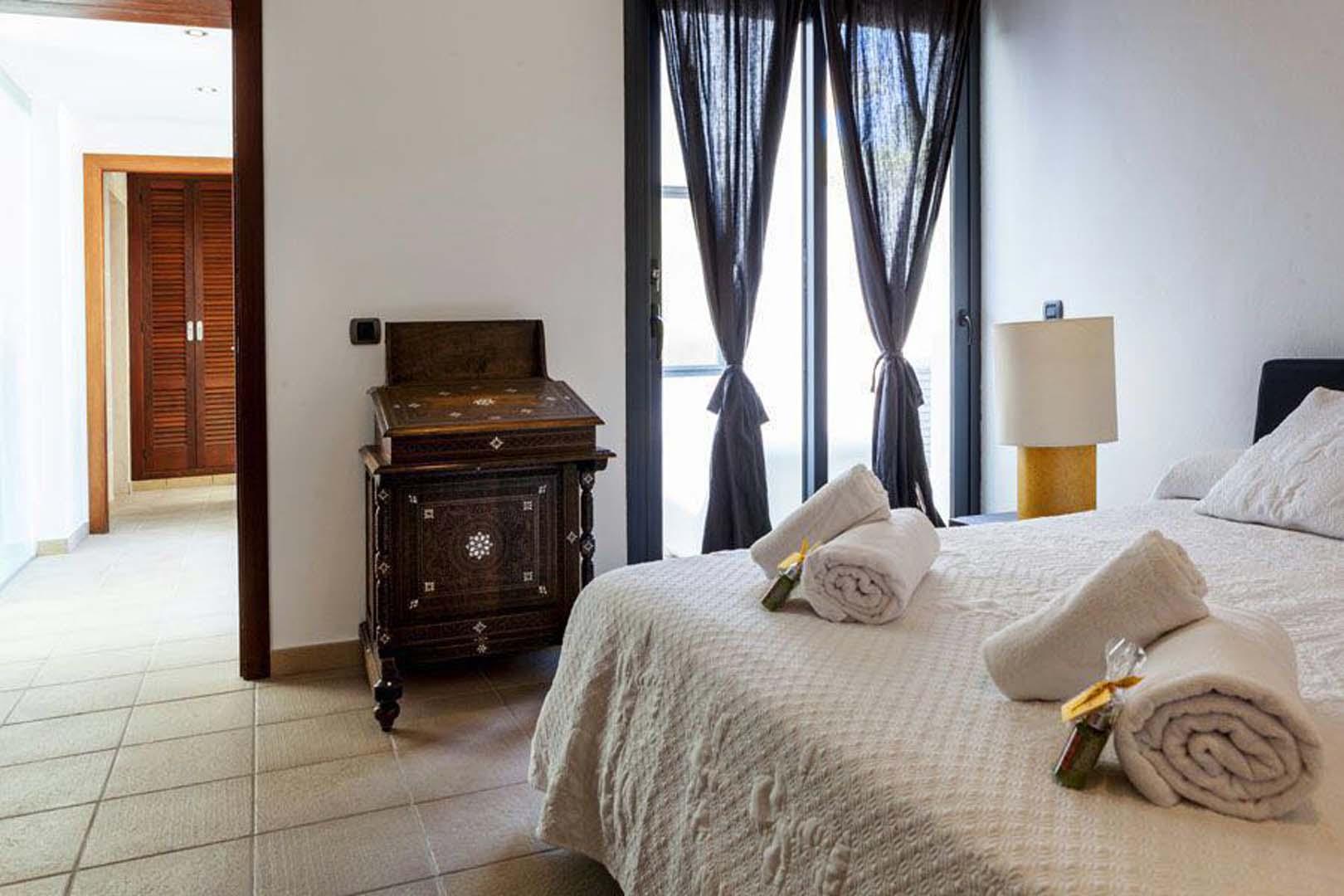 Villa Leonor Formentera your escape (32)