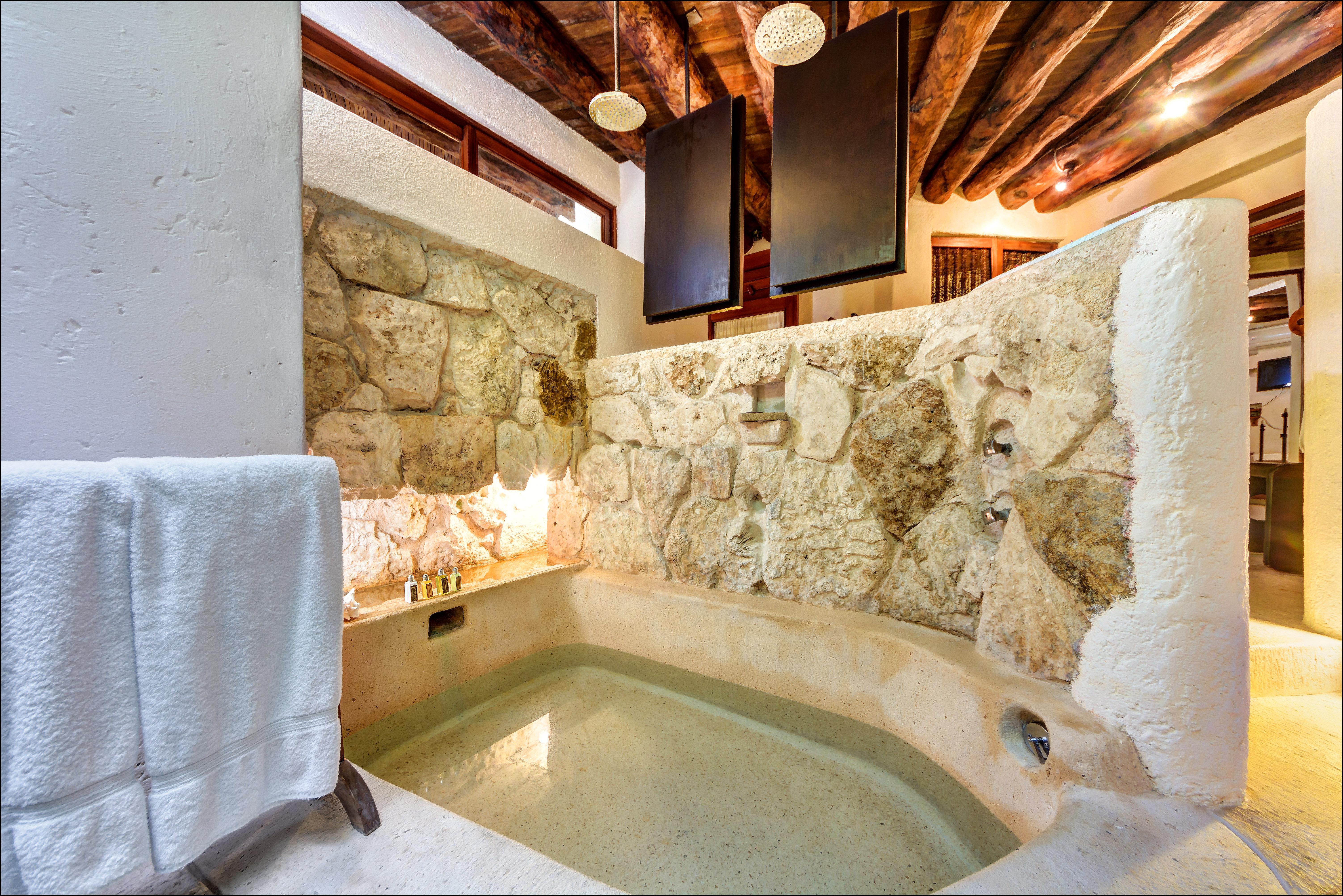 Villa Alexandra yourescape9