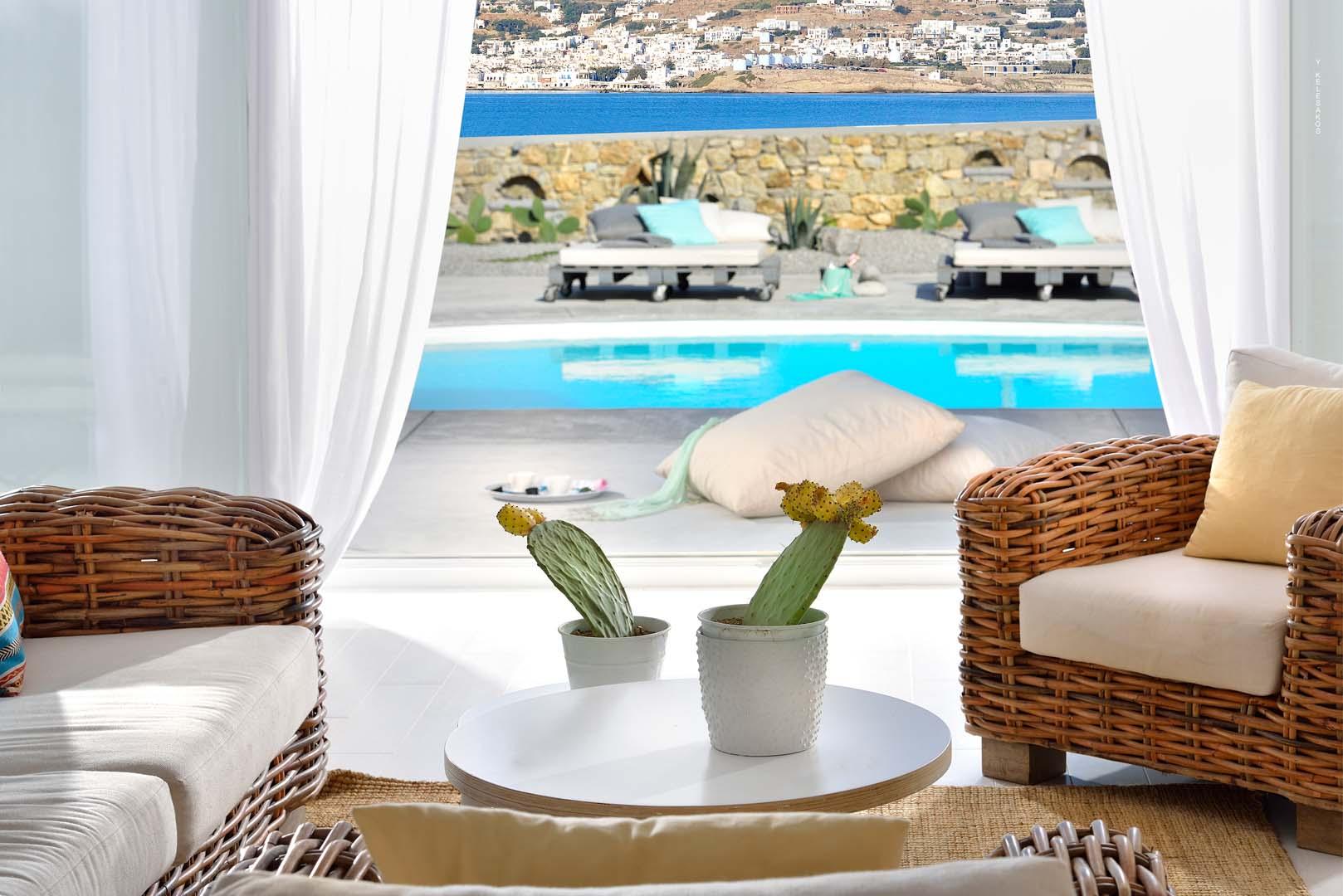Luxury Villa Hemera your escape bespoke travel (1)