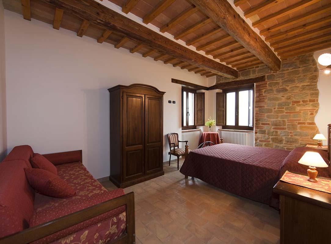 Villa Lucrezia Marche yourescape (12)