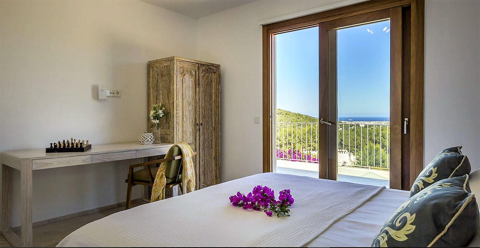 Villa Vista Ibiza your escape (11)